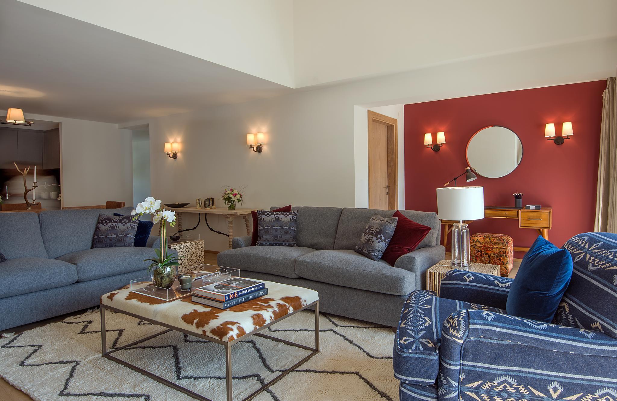 penthouse-suite 1
