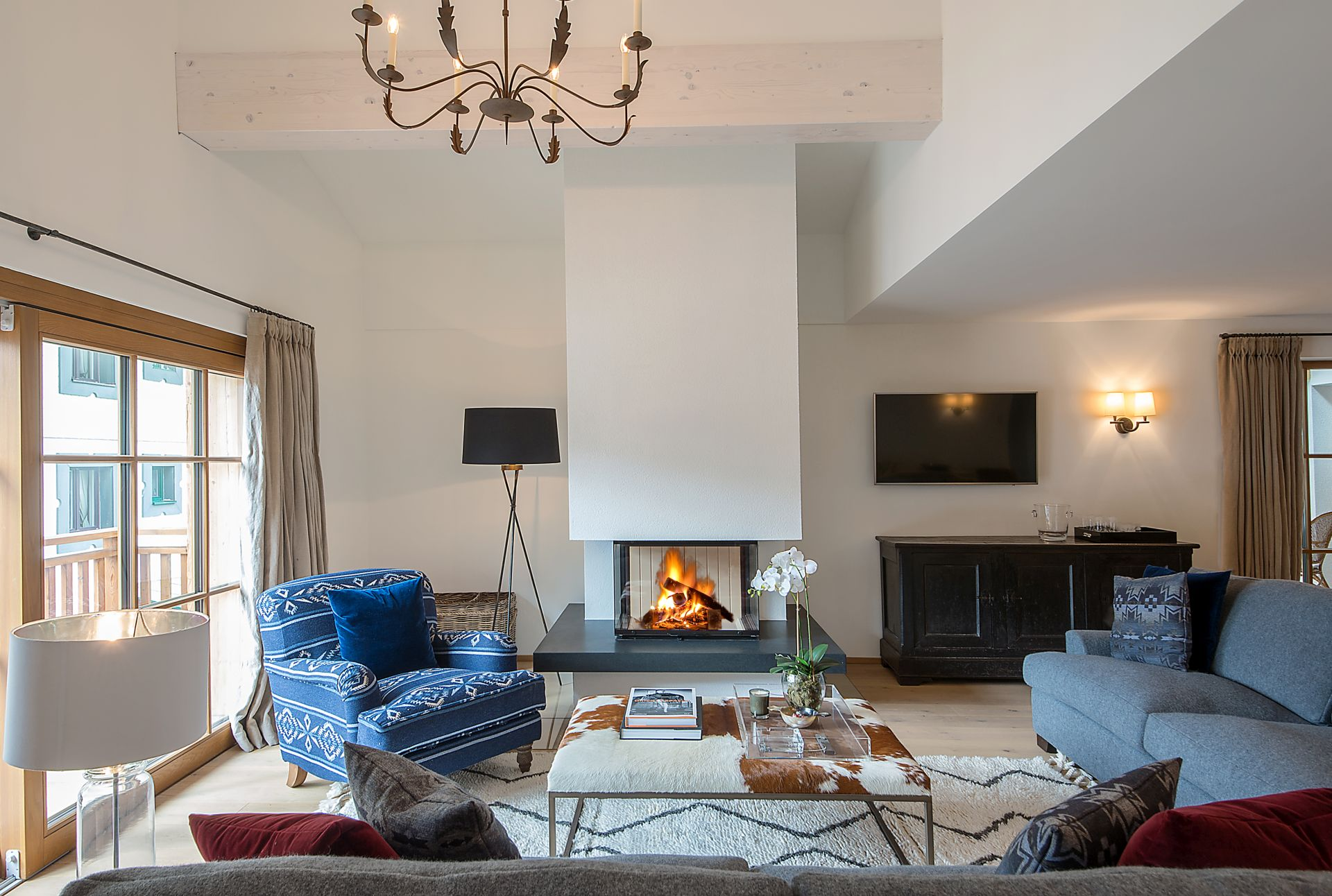 penthouse-suite 3